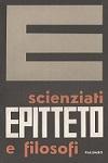 Epitteto_th