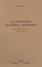 La Conoscenza Filosofico Scientifica_th