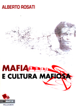Mafia e cultura mafiosa_th
