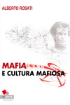MafiaECulturaMafiosa_th
