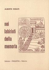 Nei Labirinti Della Memoria_th