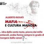 Mafia e Cultura Mafiosa